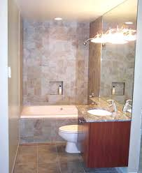 Small Bathroom Remodels Before And After by Bathroom Ideas For Remodelingmedium Size Of Bathroom Ideas 6 Small