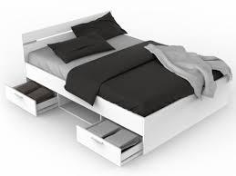 sparset schlafzimmer stauraum bett kleiderschrank
