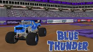Rigs Of Rods Monster Jam Blue Thunder Freestyle At Miami 2015 ... Miami 2015 Time Lapse Youtube Monster Jam Trucks Bbt Center In Florida 080520173 Jam 2014 Family Fun At Sun Life Stadium Frugality Is Free Famifriendly Things To Do Rev Up With Monster Trucks Wind Steam Card Exchange Showcase Buy Tickets Now Results Flip For Ring Power Machines 100 Truck Triple Threat Sunrise Fl Photos Anaheim 1 Tour January 14 2018