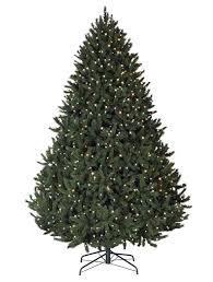 Hobby Lobby Pre Lit Christmas Trees Instructions by Rocky Mountain Pine Artificial Christmas Tree Balsam Hill