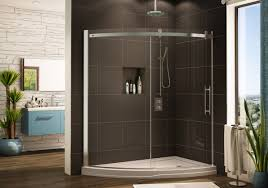 Bathroom Inserts Home Depot by Shower Tub Shower Combo Wonderful Bathtub And Shower Inserts 99