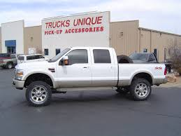 2008 FORD F250 - TrucksUnique Used 2008 Ford Escape Parts Cars Trucks Midway U Pull Ford F750 Dump Amg Truck Equipment Xlt Single Axle Cab Chassis Cummins Isb F250 Super Duty Photos Informations Articles F350sd 94316 A Express Auto Sales Inc For F550 Xl Mechanic Service Sale 153448 Miles 54332 Ford Trucks F 150 Fx4 Crew Lifted Monster Ranger Americas Wikipedia F150 57462 Pickup Truck Cab And Chassis Ite Sport For In St Catharines Ontario