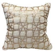 decor tips chic lumbar pillows accentuate indoor or outdoor