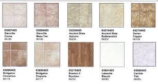 awesome vinyl flooring regarding armstrong vinyl flooring