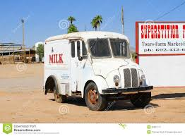USA, Arizona: Old Munroe Milk Truck Editorial Stock Photo - Image ... Previous Pinner States My Dad In His Milk Truck The 1950s Cc Outtake Huge Cache Of Classic Trucks And A Ball Twine Muscle Car Ranch Like No Other Place On Earth Antique Milk History Divcos Legacy Of Delivery Unsurpassed Sickkids Cookies Truck Gets Set To Hit Streets To The Gate 30 Vintage Photos Bakery And Bread From Between Looking Glass Into Past Divco Old Junkie Ice Cream Delivery Musings Midwest Iconic Intertional Harvester Metro Ebay Motors Awesome For Sale Man