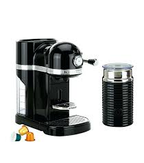 Nespresso Zenius Machine Coffee Machines Ar Price Full Size Parts South Africa 9737 N Professional