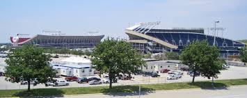 100 Craigslist Kansas City Cars And Trucks Sports In Wikipedia