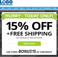 Tommie Copper Coupon Codes January 2018 - Buy Fifa Coupon Coupon Rent Car Discount Michaels 70 Off Custom Frames Instore Lane Bryant Up To 75 With Minimum Purchase Safariwest Promo Code Travel Guide Lakeshore Learning Coupon Code July 2018 Rug Doctor Rental Printable Coupons May 20 Off For Bed Macys Codes December Lenovo Ideapad U430 Deals Sonic Electronix Promo Www Ebay Com Electronics Boot Barn Image Ideas Nordstrom Department Store Coupons Fashion Drses Marc Jacobs T Mobile Prepaid Cell Phones Sale