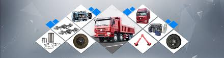 Global Dump Truck Market By 2023: Volkswagen, JAC, Weichai, PACCAR ... Volvo Lweight Trucks Calgary Man Charged After Womans Body Parts Discovered In City Park Pin Ni Global West Suspension Sa Customer Pins Cars And Parts Heavy Duty Truck For The Aftermarket Pacific Gtruckparts Twitter Brexit Threatens Global Oil Demand Warns Iea Euractivcom M4 Environmental Products Global Epc Automotive Software Iveco Power 072016 Truckbus Paccar Achieves Strong Quarterly Revenues Profits Daf Cporate Suzuki Motors Rakuten Market Suzuki Carry