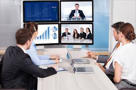 Video Conference Calling Services | Charlotte Conferencing Voip Telephone Conference Call Stock Photo 301205813 Shutterstock Amazoncom Polycom Cx3000 Ip Phone For Microsoft Lync Join The Voip Vs Isdn Conferencing Telepresence24 Soundstation 5000 90day Sip Ebay Video Dos And Donts Calliotel Consulting 16iblk 16i Onex Deskphone Value Edition Voip Intertional Conference Calling By A Magic Moment Issuu 8500 Voip Phone With Bluetooth Functionality User Bil4500vnoz 4glte Wirelessn Vpn Broadband Router Lab Debugging Dipeercall Legs In Cme Free Apl Android Di Google Play