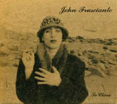 john frusciante niandra lades and usually just a t shirt cd