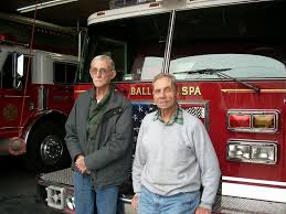 Ballston Spa Fire Company To Honor 'founders' | The Daily Gazette Fire Emergency Cool Truck Driver P1040279 There Was A Fire Alarm At Flickr Female Firefighter In Engine Drivers Seat Stock Photo Getty As Trumps Healthcare Bill On The Brink Of Collapse He Played 11292016 Farewell To Engine 173 On Its Way Montauk Rural With Headphone Inside Commander Nagle Power Scania V8 Trucks Group Killed Following Crash With Miamidade Fl Apparatus Dania Children In Truck School Firefighters Driving Vector Art More Images La Broquerie Chief Fundraising Own Rescue The Carillon