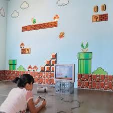 Video Game Room Decor Amazon