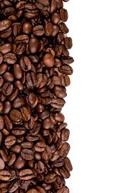 Beans Images Free Download Coffee Grain Png Jpg Library