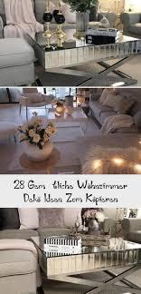 28 gemütliche wohnzimmer deko ideen zum kopieren dekoideen