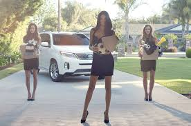 Adriana Lima Turns Football Fans Into World Cup Fans In Kia Ads ... Peru Floods Show Failure Of 20th Century Water Infrastructure Tom Ahl Buick Gmc In Lima Oh Serving Fort Wayne Findlay Dayton Sherri Jos Because I Can World Tour Piura To Chrysler Dodge Jeep Dealership Gusttavo Confirms Olympia Show After Truck Robbery At Ferno 1968 600ta Crane For Sale Pittsburgh Pennsylvania On Farmers Market Report Beans Are Season We Have Recipes Adriana Thanks Crowd Final Victorias Secret Buenos Aires Adventure By G Adventures With 1 Review Used Car Dealer Elida Columbus Joshs Ama Flat Tracklima Ohio 2016 Wheels Water Engines Image68 Truck June 10th Dallas Bull Photo Gallery