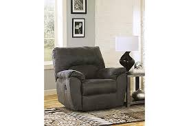 Chair 48 Best ashley Furniture Recliner Chairs Sets Ashley