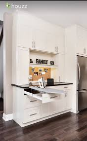 Ironing Board Cabinet With Storage by 80 Best Built In Ironing Board Images On Pinterest Ironing