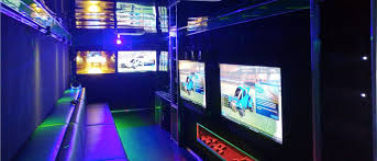 Photo Gallery - Thrillz On Wheelz Video Game Parties Mobile Game Truck Anchors Aweigh Eertainment Euro Simulator 2 On Steam Tailgamer Video Birthday Parties Mt Pocono Pa Buy A Game Truck Pre Owned Mobile Theaters Used Birthday Blog Selfdriving Trucks Are Going To Hit Us Like Humandriven Two Men And A Truck The Movers Who Care Pa Commission 1953 Ford F150 Diecast Limited Edition Free Party Invitations That Great For All Ages