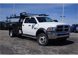 Dodge Trucks 2017. 2017 Dodge Ram Rebel Specs Price 2017 2018 Pickup ... Used Cars Trucks For Sale In Victoria Bc Wille Dodge Chrysler Jeep Diesel Trucks New Car Release Date 1920 The Ram Srt10 A Future Collectors Hd Video 2005 Dodge Ram 1500 Slt Hemi 4x4 Used Truck For Sale See Lifted 2017 2500 Laramie 4x4 Truck For Sale 2004 3500 Flatbed In Az 2308 Manitoba Twin Motors Overview Cargurus 2012 5500 Septic Anytime John The Man Clean 2nd Gen Cummins 2018 Durango Cars And