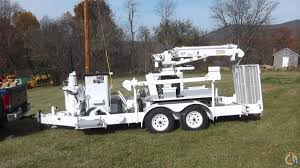Sold 2004 SDP MFG EZH22H PORTABLE CRANE DIGGER DERRICK AUGER BUCKET ... Bottom Price Telescopic Boom Crane Auger Truck With Long Working Skin Jacques For Tractor Volvo Vnl 670 American 1999 Gmc C8500 Bucketauger Vinsn1gdt7h4c0xj501675 Ta Sold 2004 Sdp Mfg Ezh22h Portable Crane Digger Derrick Auger Bucket Truckfax Btrain From Transport Inc Mounted Top 8424sta Image Result Pole Auger Truck Utility Pinterest Unvferth Truckmounted Terex Texoma Spiral Bullet Tooth Offers Cuttingedge 2017 Electrical Bulk Feed Buy Civil Eeering Drill Stock Of Eeering