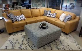 Crypton Fabric Sofa Uk by Crypton Fabric Reclining Sofa Sofas Set