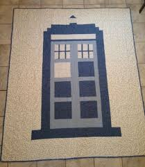 147 best Doctor Who quilt images on Pinterest