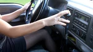 Short Skirt Learning To Shift Gears On The Diesel Truck - YouTube Mechanical Objects Heavy Truck Transmission Gears Stock Picture Delivery Truck With Gears Vector Art Illustration Guns Guns And Gear Pinterest 12241 Bull American Chrome Vehicle With Design Royalty Free Rear Gear Install On 2wd 2015 F150 50l 5 Star Tuning Delivery Image How To Shift 13 Speed Tractor Trailer Youtube Short Skirt Learning The Diesel Variation3jpg Of War Fandom Powered By Wikia