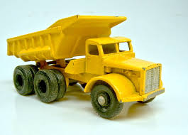 06C Euclid Quarry Truck - Harveys Matchbox Euclid Dump Truck Youtube R20 96fd Terex Pinterest Earth Moving Euclid Trucks Offroad And Dump Old Toy Car Truck 3 Stock Photo Image Of Metal Fileramlrksdtransportationmuseumeuclid1ajpg Ming Truck Eh5000 Coal Ptkpc Tractor Cstruction Plant Wiki Fandom Powered By Wikia Matchbox Quarry No6b 175 Series Quarry Haul Photos Images Alamy R 40 Dump Usa Prise Retro Machines Flickr Early At The Mfg Co From 1980 215 Fd Sa