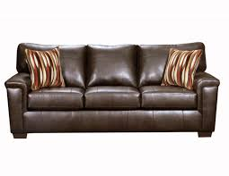 Living Room Sets Under 600 Dollars by Sofas Loveseats Kmart