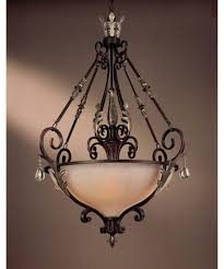 lights bathroom light bulb covers bright lighting contemporary