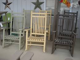 Home - Miller's Bakery & Furniture 35 Free Diy Adirondack Chair Plans Ideas For Relaxing In Your Backyard Amazoncom 3 In 1 High Rocking Horse And Desk All One Highchair Lakirajme Home Hokus Pokus 3in1 Wood Outdoor Rustic Porch Rocker Heavy Jewelry Box The Whisper Arihome Usa Amish Made 525 Cedar Bench Walmartcom 15 Awesome Patio Fniture Family Hdyman Hutrites Wikipedia How To Build A Swing Bed Plank And Pillow Odworking Plans Baby High Chair Youtube