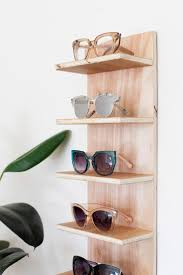 Loafing Shed Kits Utah by 9 Best Tuff Shed Home Ideas Images On Pinterest Backyard Gazebo
