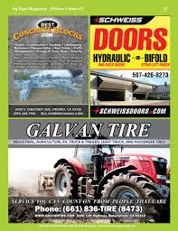 Magazine March 2018 Pages - Ag Expo Magazine Inc. Dispatch Magazine Oregon Trucking Associations Or Cadian June 2013 By Ctm Magazine Issuu Main Test November Low Ridin Is All The Torque Nz Test Junes Mack Granite Youtube Classic Iii Photo February 1974 About In England 9 02 Ordrive Bulldog Cover1 Owner Operators Utah Httpnickpasseycom What Biggest Safety Threat Truck Drivers Forum Home Facebook May 1986 Cover Story 1 05 Album