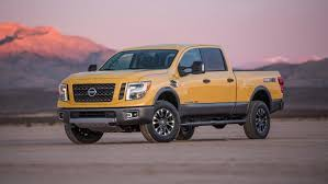 Cheapest Trucks To Own For 2017 Gm Recalls 12 Million Fullsize Trucks Over Potential For Power The Future Of Pickup Truck No Easy Answers 4cyl Full Size 2017 Full Size Reviews Best New Cars 2018 9 Cheapest Suvs And Minivans To Own In Edmunds Compares 5 Midsize Pickup Trucks Ny Daily News Bed Tents Reviewed For Of A Chevys 2019 Silverado Brings Heat Segment Rack Active Cargo System With 8foot Toprated Cains Segments October 2014 Ytd Amazoncom Chilton Repair Manual 072012 Ford F150 Gets Highest Rating In Insurance Crash Tests