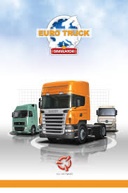 Euro Truck Simulator Manual Mobile Workshop Trucks Alura Trailer Whats New In Food Technology Marapr 2015 By Westwickfarrow Media Fleet Route Planning Software Omnitracs Maintenance Workshop Planning Software Bourque Logistics Competitors Revenue And Employees Owler Company Transport Management System Bilty Centlime Empi Reistically Clean Up The Streets Garbage Truck Simulator Lpgngl Lunloading Skid Systems Build A Truck Load With Palletizing Using Cubemaster Cargo Load Container Youtube Using The Loading Screen