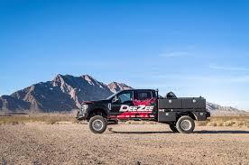 100 Dee Zee Truck Accessories