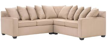 Outdoor Sectional Sofa Canada by Build Your Own Sectional Sofa
