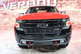 Chevy Silverado Special Edition Photo Gallery At Chicago Auto Show Another Special Edition Chevy Truck 2017 Chevrolet Silverado Editions 2018 Colorado Ctennial Celebrate 100 Years Of Hendrick Motsports Dale Jr Team Up For You Need One These Throwback Pickups Autoweek Kid Rock Ops Concepts Unveiled At Sema Find Silverados Sale In Saint Albans Trucks Available Don Brown 2016 Texas Motor Speedway A Look And The New Anniversary Models Rocky Ridge Callaway Debuts Aaa