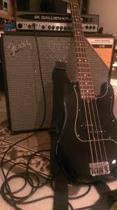 Fender 2x10 Guitar Cabinet by New 2014 Fender Rumble 410 U0026 115 Cabs Talkbass Com