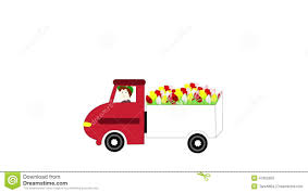 Flower Delivery Truck Clipart - Lekton.info Delivery Truck Clipart 8 Clipart Station Stock Rhshutterstockcom Cartoon Blue Vintage The Images Collection Of In Color Car Clip Art Library For Food Driver Delivery Truck Vector Illustration Daniel Burgos Fast 101 Clip Free Wiring Diagrams Autozone Free Art Clipartsco Car Panda Food Set Flat Stock Vector Shutterstock Coloring Book Worksheet Pages Transport Cargo Trucking