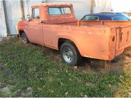 1957 Ford F250 For Sale In Florida 1957 Ford F100 For Sale Classiccarscom Cc898086 Sale 2130265 Hemmings Motor News Near Cadillac Michigan 49601 Classics On Truck For Top Car Release 2019 20 Ford F100 Stock Google Search Thru The Years Farm Truck Short Bed W Nice Patina In El Youtube Stepside Boyd Coddington Wheels Truckin Magazine Classic Parts Montana Tasure Island Vintage Pickups Searcy Ar 223 Line 6 3speed Manual Shoprat Rod