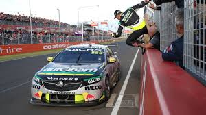 Bathurst 1000 2018: Results, Craig Lowndes Wins Seventh With Steven ... Mrn The Voice Of Nascar Radio Race Results Schedule Standings Snetterton 9th 10th September Brett Moffitt Wins Truck Race At Chicagoland 4searchcom Camping World Series Notes Penalty Hickory Motor Speedway Results Sports Hickyrerdcom Woods Superutes Round With Update Supercars Flipboard Talladega Timothy Peters Homestead November 16 2018 Racing News Jennerstown Complex Michiganresults Old Bastards League Crandon Intertional Offroad Raceway