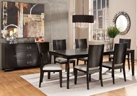sofia vergara biscayne 5 pc dining room love the table and that