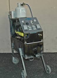 100 Truck Mount Carpet Cleaning Machines Business Van Cars And Vehicles Anaheim CA
