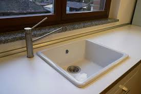 Ikea Domsjo Sink Uk by Ikea Domsjo Inset Sink Faucet Would Be Nice In The Right Hand