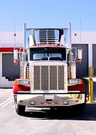 Refrigerated Transportation - LW Miller|Utah Trucking Company Top 5 Largest Trucking Companies In The Us Utah Association Utahs Voice How To Run A Successful Company Expert Advice Hauling Miller Paving Southern Refrigerated Transport Srt Jobs New Jump Truck On Its Way To Butte Mt For Evel Knievel Days Gallery Atg Atlantic Intermodal Services Cr England Competitors Revenue And Employees Owler Profile Pst Van Lines Is Utahs Best Deseret News