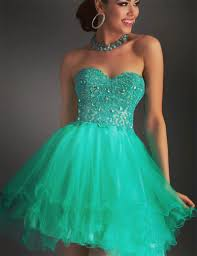 compare prices on green cocktail dresses online shopping buy