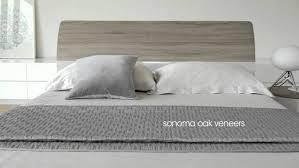 bedding excellent floating beds aero bed frames furniture