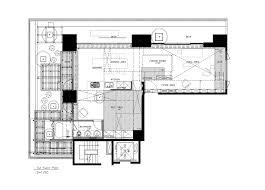 104 Tree House Floor Plan Gallery Of Life In Soar Design Studio 36